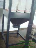 Maquinaria de moedura do pó da alta qualidade