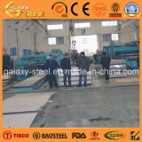 310S Stainless Steel Sheet Price