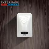 ABS البسيطة فندق صغير حمام 750-1000W ومن ناحية الصحون
