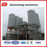 De automatische Concrete Installatie van de Mixer van het Cement op Verkoop