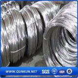 collegare dell'acciaio inossidabile di 3.0mm con il certificato dello SGS