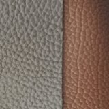 [سغس] نوع ذهب تصديق [ز012] [بفك] جلد سيارة جلد حصيرة وسادة جلد [بفك] جلد