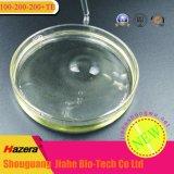 100-200-200 engrais liquide de la tomate normale NPK pour l'irrigation, jet de feuillage