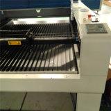 Base piana della tagliatrice del laser di CNC per i materiali del metalloide