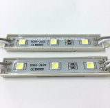 Ce y luz brillante estupenda de RoHS 5054 LED
