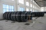 RadialAgriculturel Tire 280/85r24 520/85r42… usw.