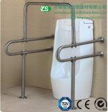 Mooie Duurzame Staaf reeks-1 van de Greep van het Roestvrij staal van de Staaf van de Veiligheid van de Badkamers