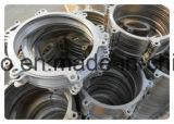 Metalllaser-Ausschnitt-Maschine für Möbel-Industrie