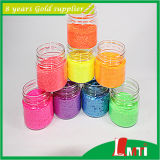 Fairy all'ingrosso Fine Glitter Powder per Wallpaper