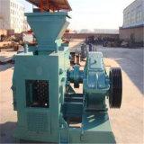 Doubles presse de bille de charbon de rouleau/machine à haute pression de fabrication