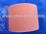 Ce и ISO аттестовали повязку Chohesive повязки Crepe эластичную