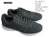 Numéro 49139 chaussures d'action de sport d'hommes