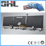 Máquina automática aislador del lacre del silicón de la máquina de vidriero