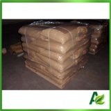 Безводный порошок ацетата натрия используемый в еде и кормовой промышленности