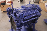 Bon Quality Deutz Engine pour F8l413f