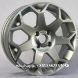 Оправы колеса автомобиля реплики классицистической новой конструкции алюминиевые для Opel
