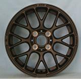 アルミニウムはベンツMaybachのための車の合金の車輪に縁を付ける