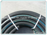 Boyau flexible en caoutchouc de sablage de 2 pouces