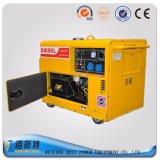 60kw 75kVA Yuchai Dieselmotor-elektrischer Generator
