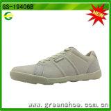 [ولّ سلّر] جديدة تصميم أحذية من الصين مصنع