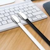 Nuovo tipo cavo rovesciabile del USB 2.0 di arrivo di C per il cavo del USB C