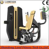 2016 equipos comerciales de la aptitud de la máquina de la gimnasia de la venta caliente/el edificio de carrocería trabaja a máquina Ldls-002