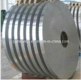 Vagabundos laminados da bobina/tira do aço inoxidável