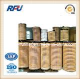 filtro de petróleo das peças de automóvel da alta qualidade 1r-0732 para a lagarta (1R-0732)