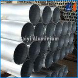 Qualitäts-runde Aluminium-/Aluminiumrohre