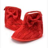 겨울 온난한 아기 신발 01