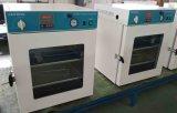 Печь лаборатории стерилизуя, стерилизатор, сушильщик вакуума лаборатории
