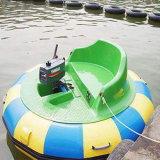 Souris agic de butoir du bateau de l'eau de MGas (SG-BY) (JM-221)