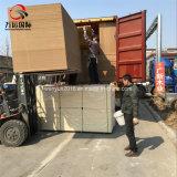Fabricante del MDF Linyi