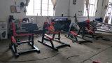 Arricciatura del bicipite di buoni prezzi/costruzione di corpo/strumentazione commerciali di ginnastica