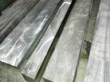 1.4313 의 X3crnimo13-4 Martensitic 스테인리스 (EN1008-3)