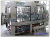 máquina de rellenar carbonatada 150bpm de la bebida