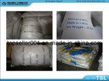 poudre en bloc de détergent de l'emballage 25kg