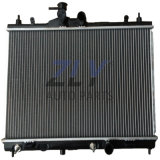 Assemblage de Radiator de qualité pour Tiida 06 - atmosphère PA16 21460-Ee900