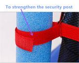 55inch steuern Eignung-Trampoline-Bett mit Gehäuse-Netz automatisch an