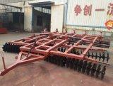 1lz-3.6 Une fois-Couvrent la largeur fonctionnante 3.6m de machine de labourage
