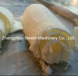二重冷たい鍋タイは揚げられていたアイスクリーム機械を転送した