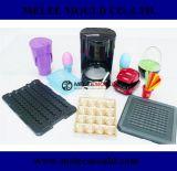 플라스틱 매일 사용 가구 제품 주입 조형