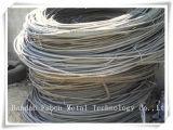 Lieferant Aluminiumdraht-Schrottes 6063 von China Facotry