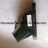 Cuscinetto di gomma del motore del camion pesante di Sinotruk Hohan