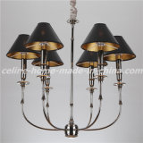 Столовая Pendant Light с Aluminium (SL2096-3+3)