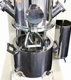Mélangeur de machine de Mixng de boue de polymère d'ion de Li- pour la production de batterie au lithium