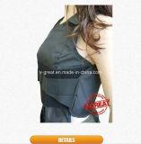 V-Multi004 Multi-Purpose Female Bulletproof Vest