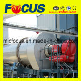 Caldo! Lb1000 Asphalt Mixing Plant per Road Construction