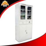 Шкаф прибора ящика металла 2 (AS-021)