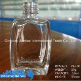 Горячая продавая бутылка маникюра стеклянная (JH-24)